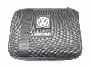 First Aid Kit - Black. Always be prepared with. image for your Volkswagen